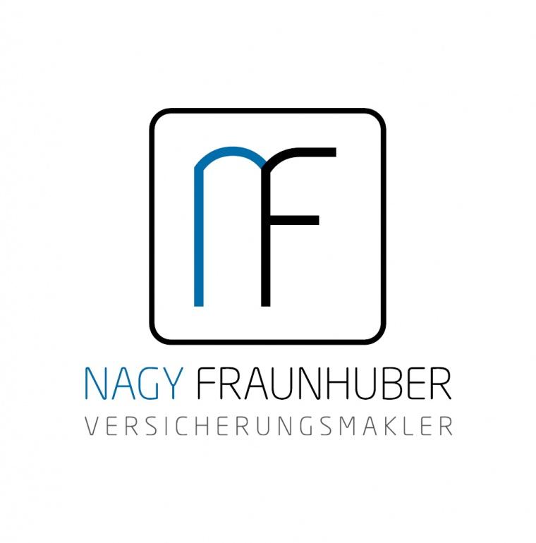 NF-Versicherungsmakler